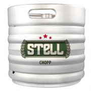 CHOPP STELL PILSEN 30L