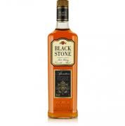 WHISKY BLACK STONE