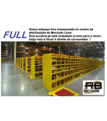 6 Litros Tinta Corante Inktec Pra Epson T50 L800 L805 L850