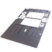 Bandeja P/ Impressão Cartão Pvc Epson T50 R290 R270 L800 805