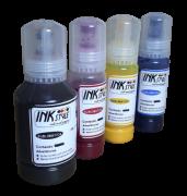 Tinta Sublimatica Pra Cerâmica E Poliéster Epson L4150 L4160