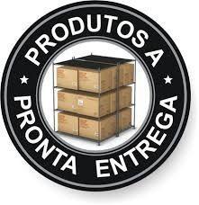 1 Litro Tinta Black Corante Inktec Profeel L120 L375 L380 L395 L805 L3150 L4150 L4160