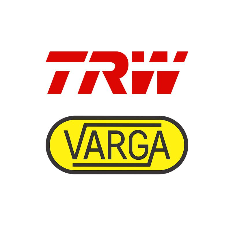 Cilindro De Roda Traseiro - Fiat 147 1.3 / Oggi 1.3 / Panorama 1.3