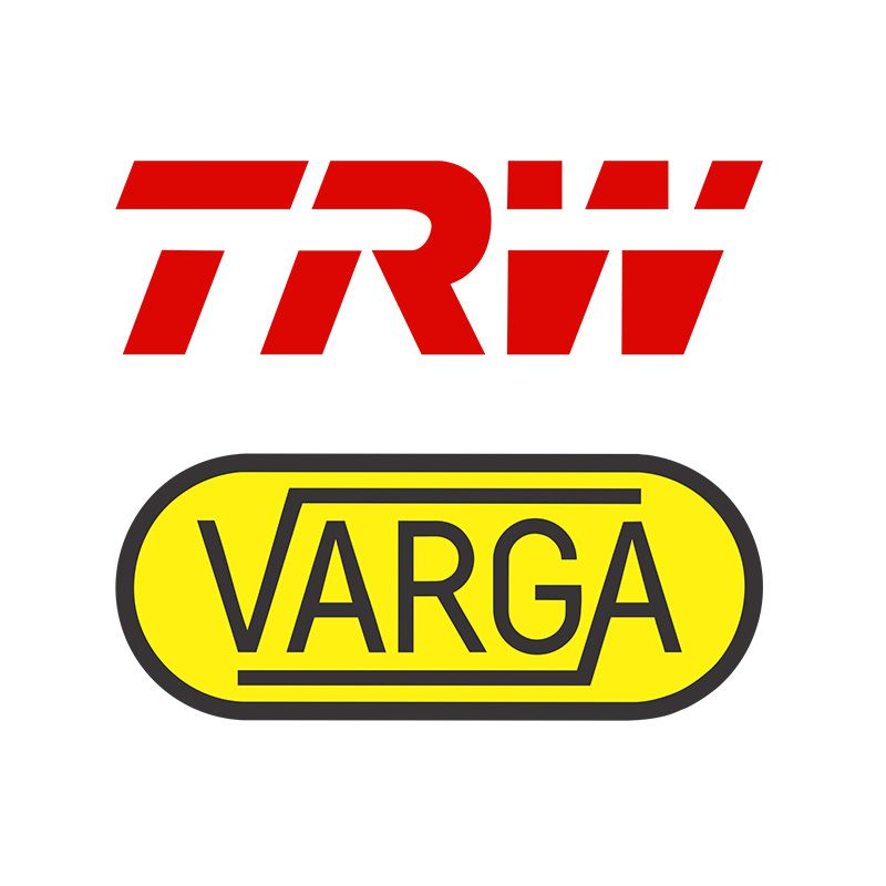 Fluido de Freio Dot 4 - Trw Varga (RCLF00054) - 500ml