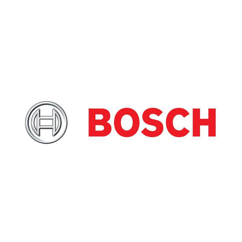 Rotor Distribuidor Gol / Chevette / Santana / Kombi (BOSCH)