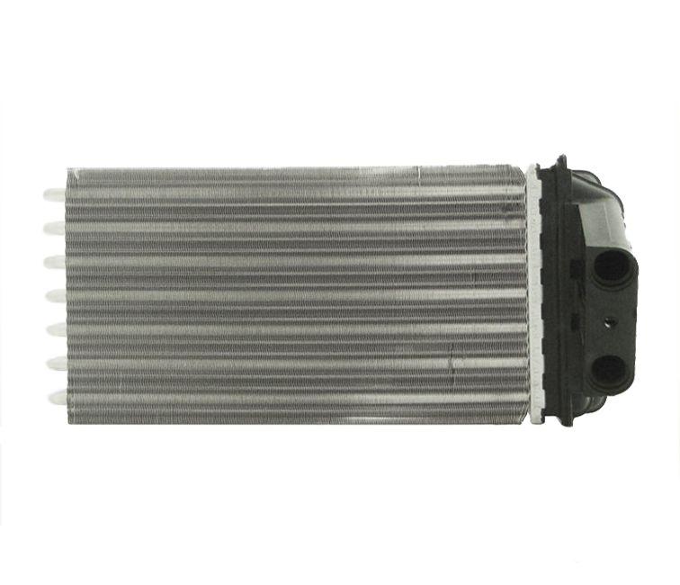 Radiador Ar Quente Idea, Palio, Siena, Strada - Denso