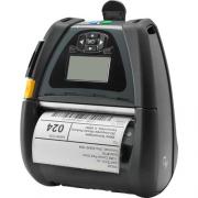 Impressora Portátil QLN420 Bluetooth – Zebra