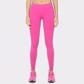 Calça Legging Ginástica Plus Size Pilates Yoga Fitness Lupo