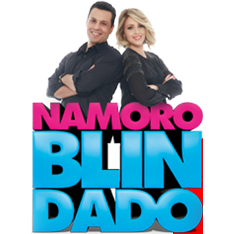 Livro - Namoro Blindado - Renato e Cristiane Cardoso