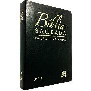 Bíblia Sagrada Edição Comparativa