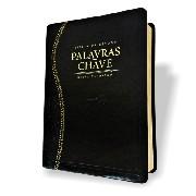 Bíblia de Estudo Palavra Chave