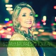 CD - Soraya Moraes - Shekinah