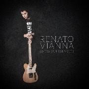CD - Renato Vianna - Antes que Ele volte