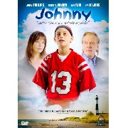 DVD - Johnny - Filme