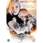 DVD - Meu filho amado - Filme