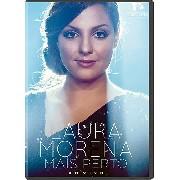 DVD+CD - Laura Moreno - Mais Perto