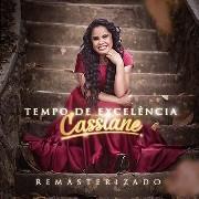 CD - Cassiane - Tempo de Excelência
