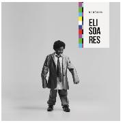 CD - Eli Soares - Memórias