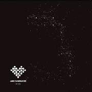 CD - GUI REBUSTINI - AMOR EM MOVIMENTO