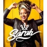 CD - SARAH