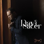 CD - Davi Sacer -DNA