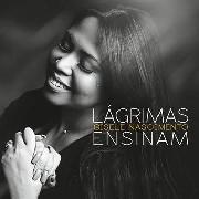 CD - Gisele Nascimento - Lágrimas Ensinam