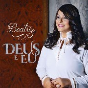 CD - Beatriz - Deus e Eu