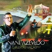 CD - Nani Azevedo - Restauração