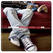 CD - Oficina G3 - Elektracustika