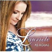 CD - Lauriete - As águas
