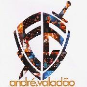 CD - André Valadão - Fé