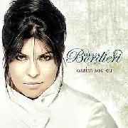 CD - Vanilda Bordieri - Assim sou eu