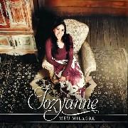 CD - Jozyanne - Meu milagre