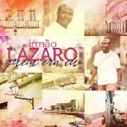 CD - Lázaro - Quem era eu