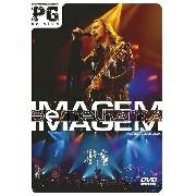 DVD - PG - Imagem e Semelhança