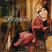 CD - Vanilda Bordieri - Pra Deus é nada