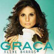 CD - Aline Barros - Graça