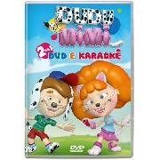 DVD e Karokê Dudu e Mimi