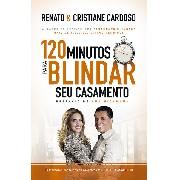 Livro - 120 Minutos Para Blindar O Seu Casamento