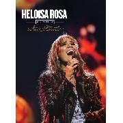 DVD - Heloisa Rosa - Ao Vivo Em São Paulo