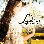 CD - Lydia Moisés - Vai Tudo Bem