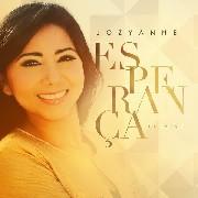 CD - Jozyanne - Esperança