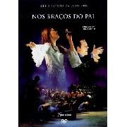 DVD - Diante do Trono 5 - Nos Braços Do Pai