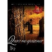 DVD - Diante do Trono 6 - Quero Me Apaixonar