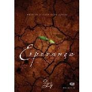 DVD - Diante do Trono 7 - Esperança