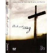 DVD - Diante do Trono 8 - Ainda Existe Uma Cruz