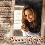 CD - Bruna Karla - Advogado Fiel