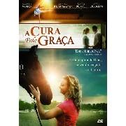 DVD - A Cura pela Graça - Filme