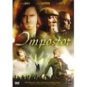 DVD - O Impostor