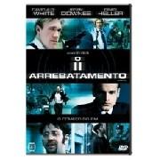 DVD - O Arrebatamento II
